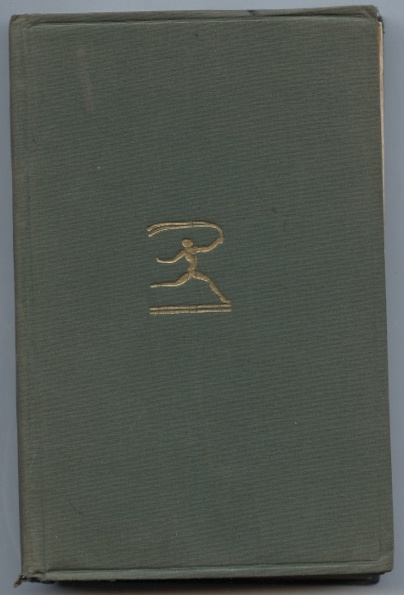 Buddenbrooks by Thomas Mann Published 1902