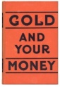 Atkins Gold Money